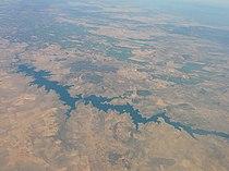 Vista aérea de Orellana.jpg