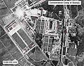 Vista aerea del campo di concentramento di Dachau.jpg