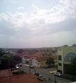 Vista de Araçatuba.jpg