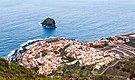 Vista de Garachico, Tenerife, España, 2012-12-13, DD 05.jpg