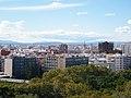 Vista de Valencia desde la calle Gascó Oliag, 6, de Valencia 29.jpg