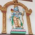 Viswa Guru Peetham 04.jpg