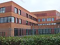 Vitalis College Breda DSCF5247.jpg