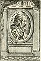 Vite de' più eccellenti pittori, scultori e architetti (1791) (14598197580).jpg
