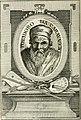 Vite de' più eccellenti pittori, scultori e architetti (1791) (14781756131).jpg