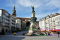 Vitoria 05 2012 1809.JPG