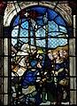 Vitrail Cathédrale de Moulins 160609 22.jpg