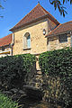 Vitteaux FR21 chapelle IMG3311.jpg