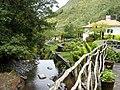 Viveiro de trutas do Ribeiro Frio - Ilha da Madeira - Portugal - panoramio.jpg