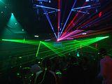 Vizual pokazy laserowe 1.jpg