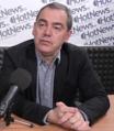 Vlad Alexandrescu.png
