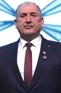 Vladimir Kovtun (2019-02-27).jpg