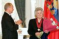 Vladimir Putin 22 May 2002-2.jpg