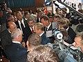Vladimir Putin at MAKS 2003.jpg