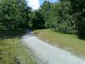 Vlakte van Waalsdorp (Waalsdorpervlakte) 2016-08-10 img. 425.png