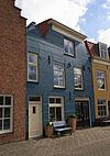 vlissingen-slijkstraat 26-ro125903