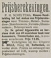 Vlissingsche Courant vol 52 no 180 advertisement 01.jpg