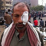 Voa arrott egypt protest 230 20Nov11-resized