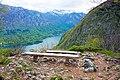 Vogar - Lake Bohinj.jpg