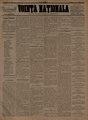 Voința naționala 1890-11-04, nr. 1829.pdf