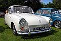 Volkswagen (1250697366).jpg