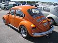 Volkswagen 1303 S (8998098011).jpg
