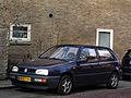 Volkswagen Golf 1.9 D CL (11666267975).jpg