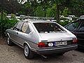 Volkswagen Passat (17772332853).jpg