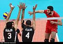 Volleyball, match between Iran and Egypt at the Olympic Games in 2016 19.jpg