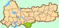 Vologda-Oblast-Gryazovets.png