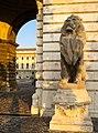 Volt Királyi palota (138. számú műemlék) 42.jpg