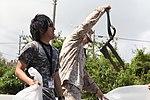Volunteers clean, beautify Okinawa 130530-M-ZH183-542.jpg