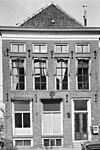 voorgevel - groningen - 20093743 - rce