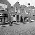 Voorgevel - Nieuwpoort - 20165831 - RCE.jpg