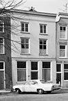 voorgevel - sommelsdijk - 20202783 - rce