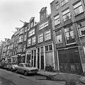 Voorgevels - Amsterdam - 20019008 - RCE.jpg