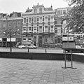 Voorgevels - Amsterdam - 20021801 - RCE.jpg