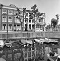 Voorgevels - Schoonhoven - 20198752 - RCE.jpg