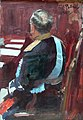 Vorontsov-Dashkov by Repin.jpg