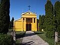 Vosiunai church 3.jpg