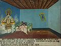 Votive offering dedicated to the Virgin of Talpa - Google Art Project (433088).jpg