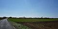 Vue du village de Broyes 07533.jpg