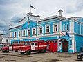 Vyazniki asv2019-05 img03 Fire Depot.jpg