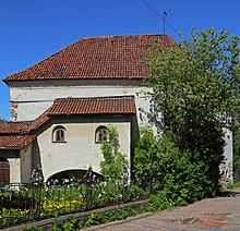 Vyborg 06-2012 various listed 05.jpg