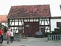 Wölferbütt 1998-06-04 05.jpg