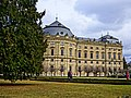 Würzburger Residenz - Flickr - Stiller Beobachter.jpg