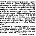 Władysław Abraham - Bernard (PSB - 2).jpg