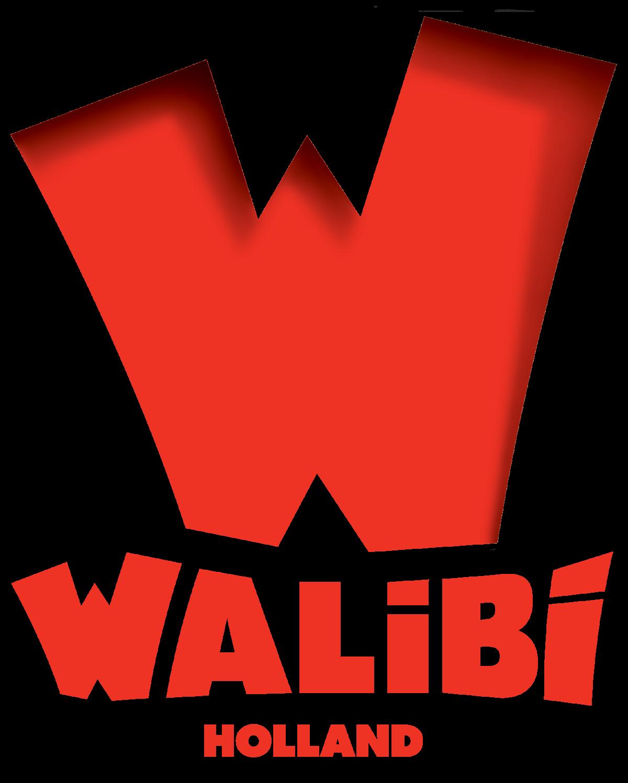 Walibi Holland - Wikipedia