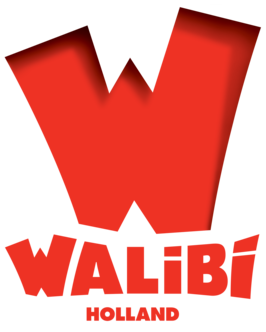 W-Walibi-HOLLAND-raster-rood.png