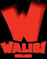 W-Walibi-HOLLAND-raster-rood.png